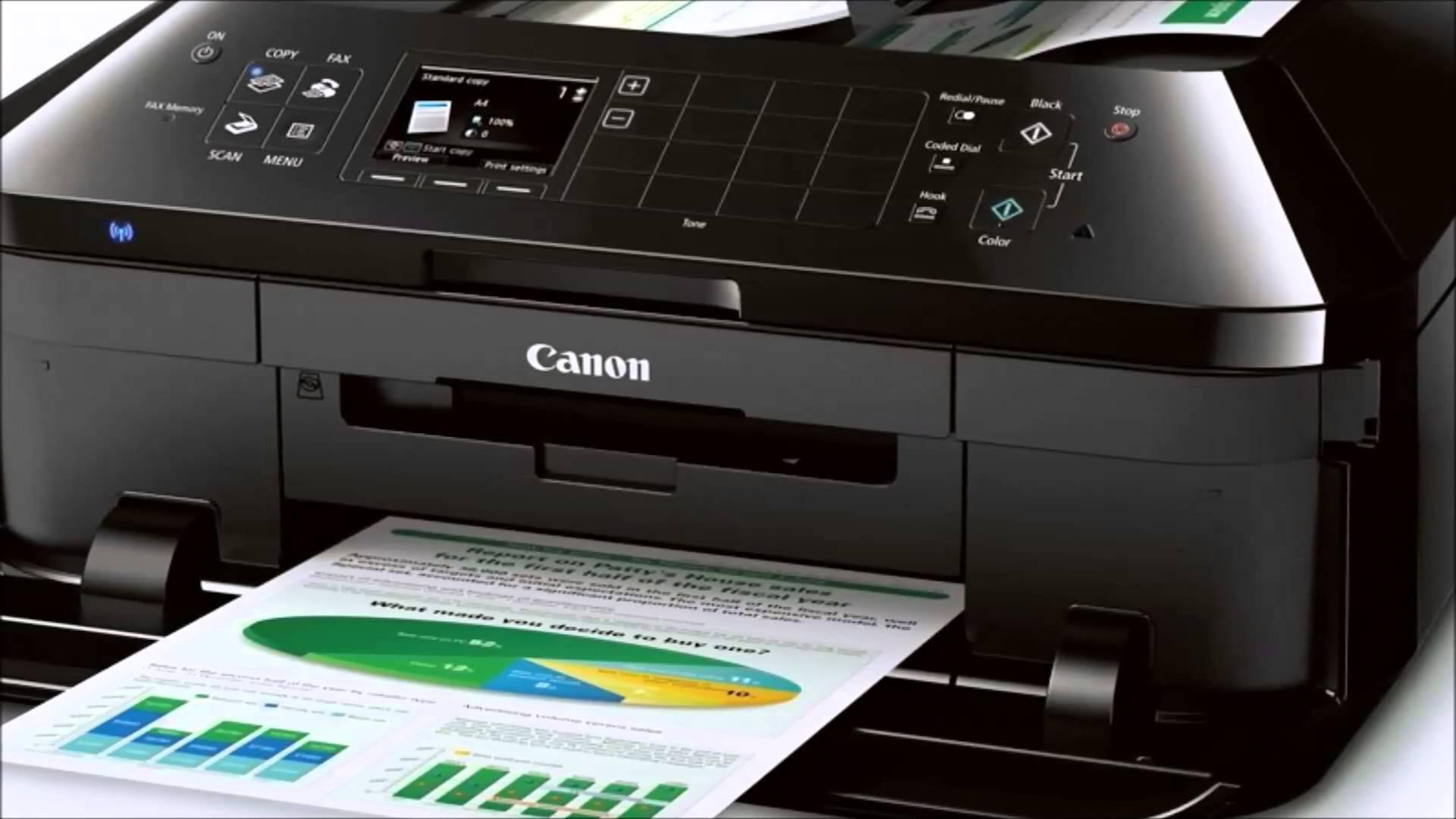 настройка-принтера