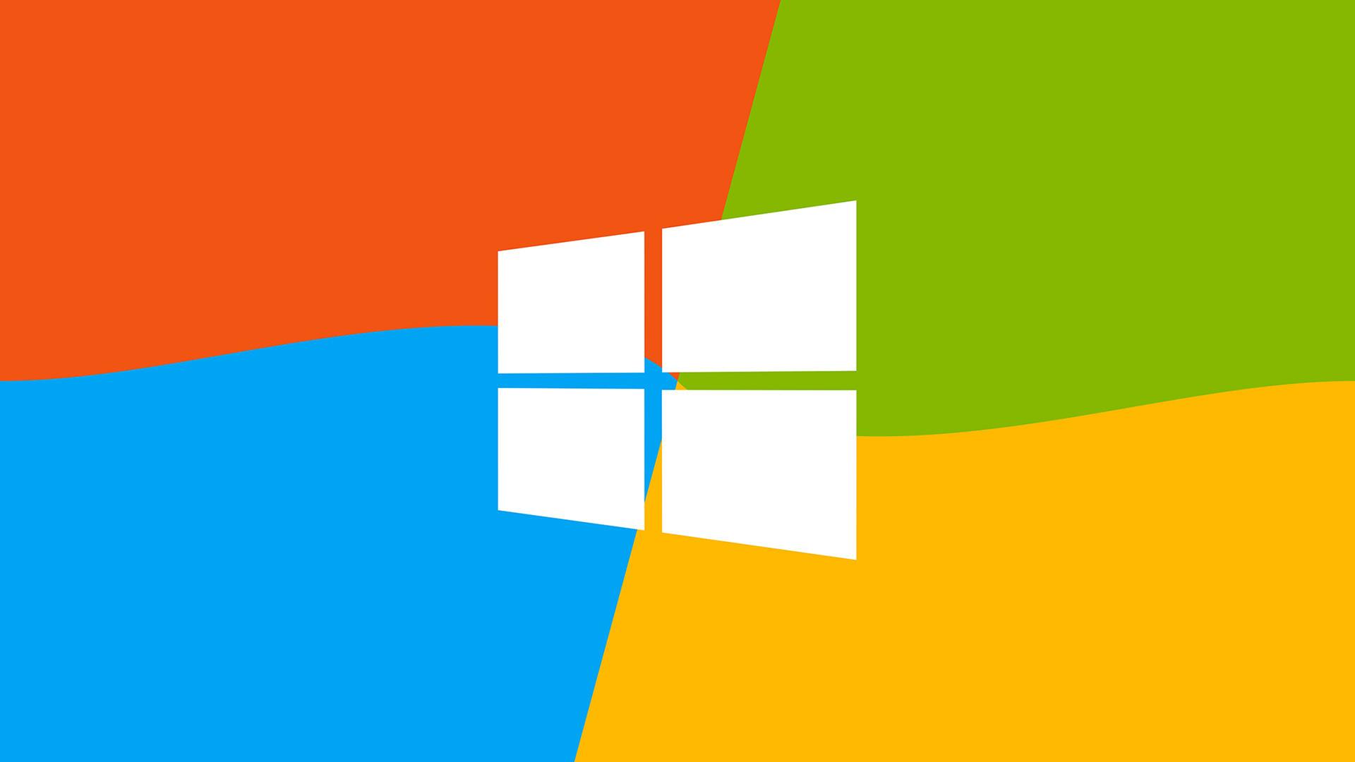 установка-windows